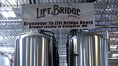 LiftBridgeBrewing