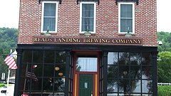 ReadsLandingBrewing