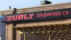 SurlyBrewing